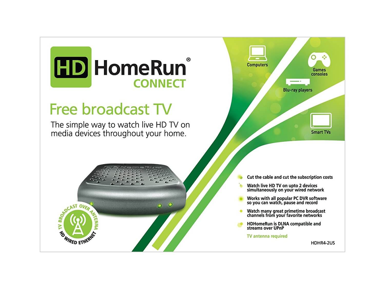 free to air tv tv guide