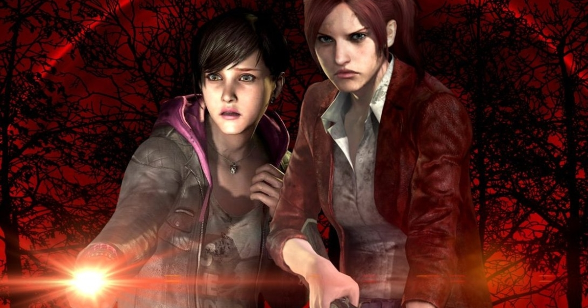 revelations 2 episode 3 guide