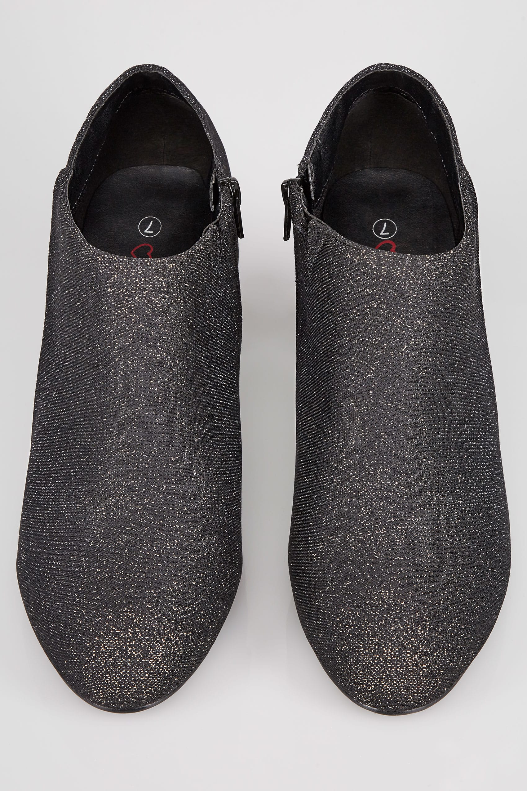 eee fitting shoes size guide