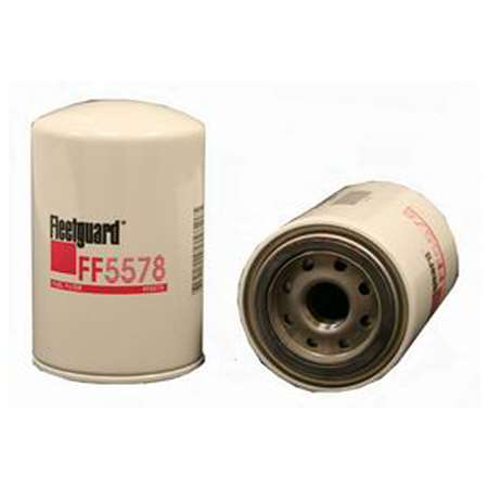 fram fuel filter cross reference guide
