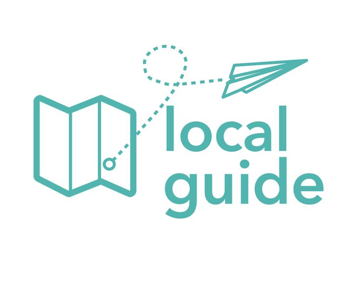guide needed for travel agency