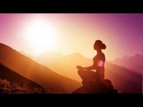guided meditation for skin healing