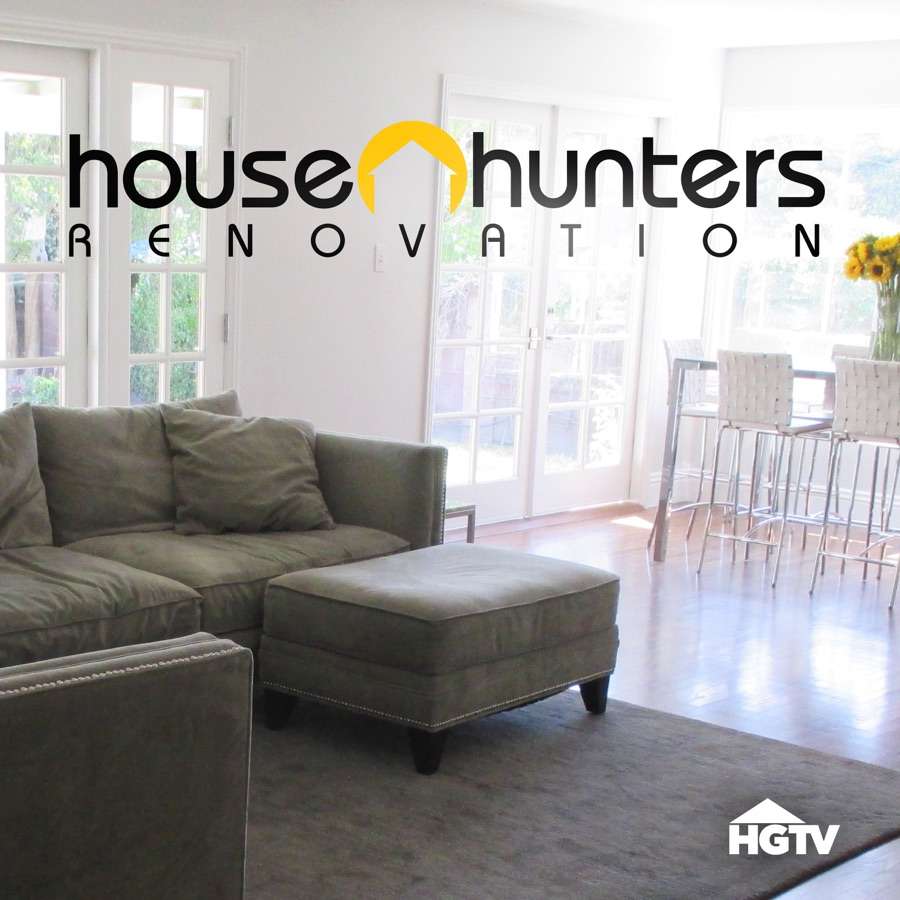 house hunters renovation tv guide