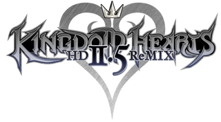 kingdom hearts 2.5 re coded trophy guide