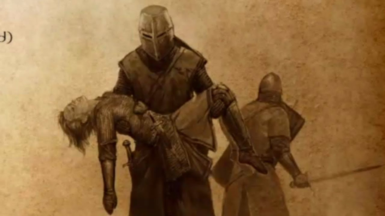 mount and blade warband king guide