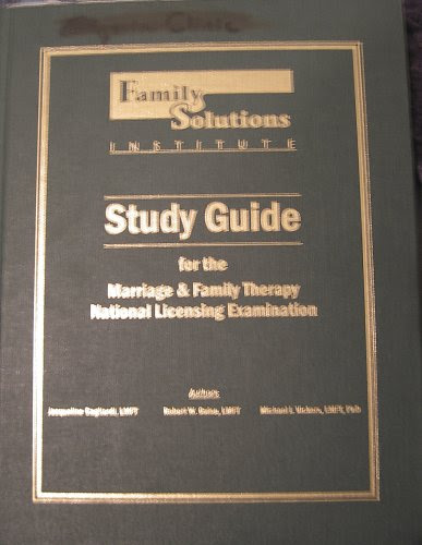 national massage exam study guide