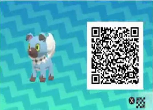 pokemon moon sos battle guide