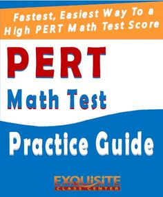 postsecondary education readiness test study guide