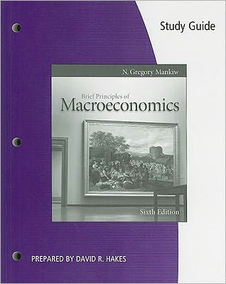 principles of macroeconomics 8th edition study guide