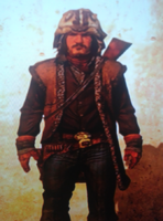 red dead redemption us marshal outfit guide