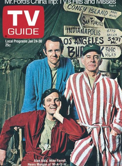 shaw tv guide vernon bc