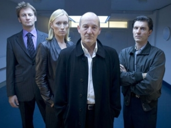 silent witness episode guide series 13