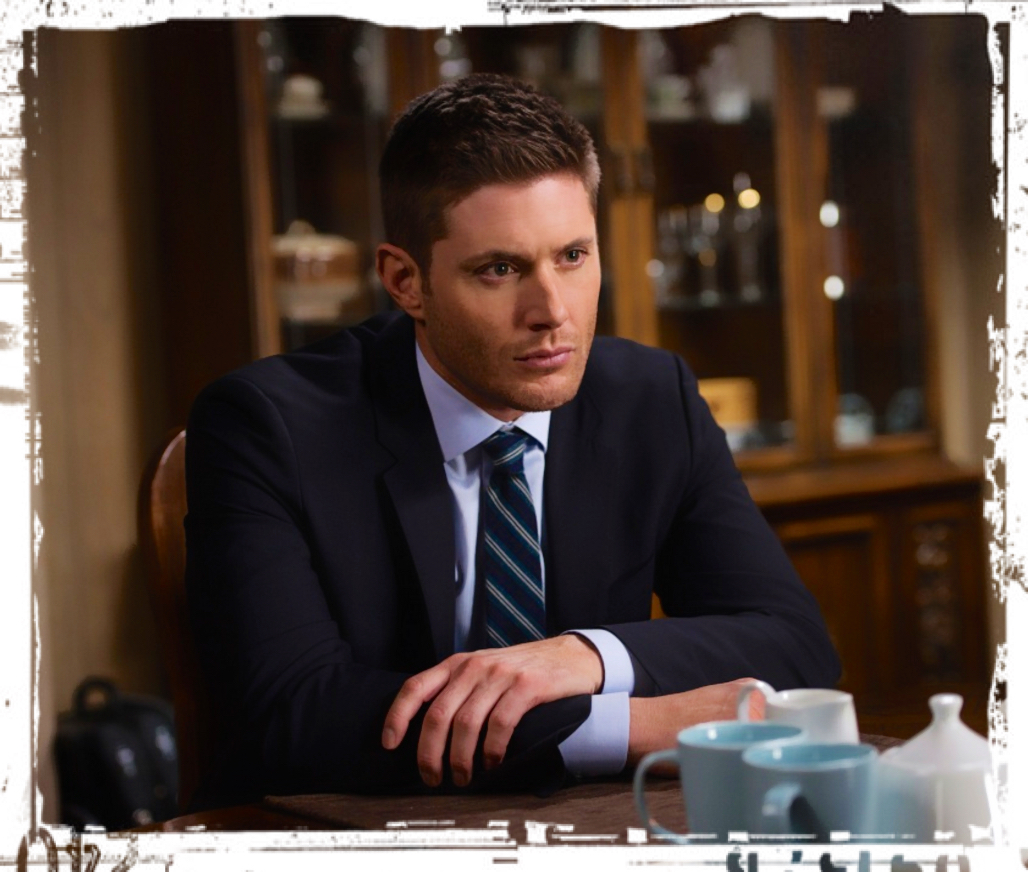 supernatural episode guide season 11 episode 16