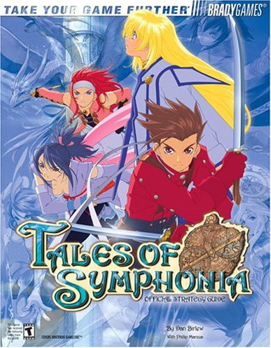 tales of symphonia ps3 guide pdf