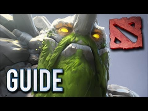 tiny dota 2 carry guide
