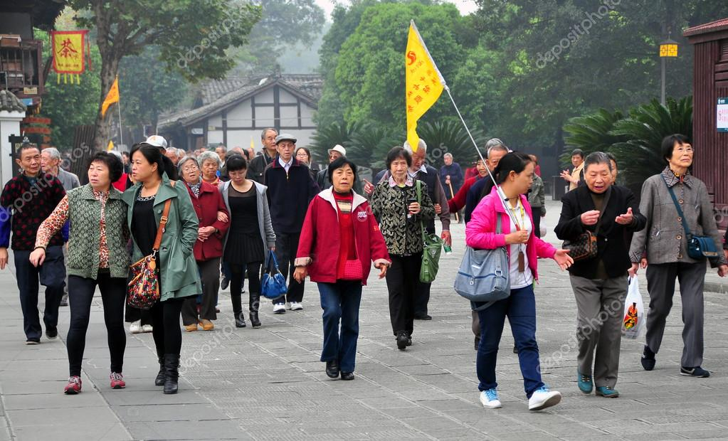 travel china guide live chat