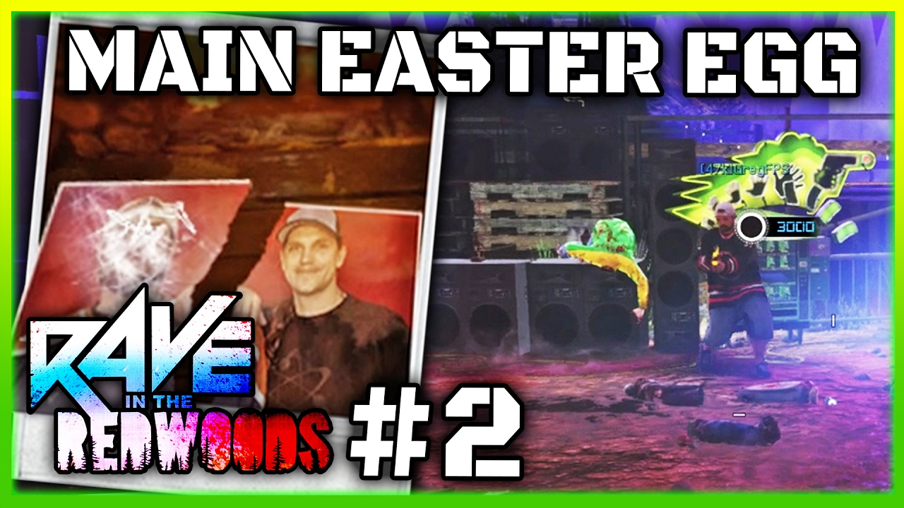 video nasties the definitive guide 2 easter eggs